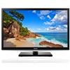 "TOSHIBA 26"" LED HD RES TV BLACK SAORVIEW CERT USB"