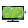"TOSHIBA 22"" LED TV FULL HD SAORVIEW DVD COMBI BLK 1 X HDMI"