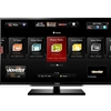 "TOSHIBA 32"" SMART LED FULL HD 1080P TV USB SAORVIEW CERT"