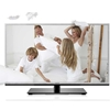 "TOSHIBA 40"" SMART 3D LED FULLHD 1080P SUPERSLIM  SAORVIEW"