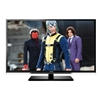 "TOSHIBA 40"" SMART LED FULLHD 1080P SUPERSLIM 100AMR SAORVIEW"