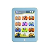 "GOCLEVER PLAY TAB PRE TEEN A8 8""CAP AND4 1GB 8GB DUAL CAM"