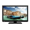 "TOSHIBA 40"" LED FULL HD 1080P SUPER SLIM SAORVIEW"