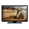 "TOSHIBA 32"" LED HD READY 1366*768 SUPER SLIM  SAORVIEW"