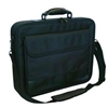 BELKIN CARRY CASE NYLON SUPER SIZE FOR 17""