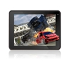 "DGM 8"" DCORE 1GHZ 1GB 8G DUAL CAMS GPLAY AND4.1"
