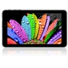 "DGM 7""  QCORE 1.2GHZ 8GB 1GB HDMI GPLAY DUAL CAMS AND4.2"