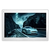 "DGM 10.1"" DCORE 1GHZ  8GB 1GB DUAL CAMS GPLAY AND4.1"