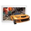 "DGM 10.1"" DCORE 1GHZ 8GB 1GB DUAL CAMS GPLAY AND4.2"