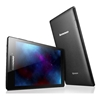 "LENOVO A7-10F MTK84127 1GB 8GB AND4.4  7"" BLK CABLE BUNDLE"