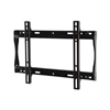 "PEERLESS PRO UNI FLAT WALL MOUNT FOR 32""-46""  LCD SCREENS"