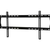 "PEERLESS PRO UNIVERSAL FLAT WALL MOUNT 39""-90"" FLAT PANEL"