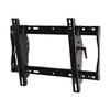 "PEERLESS PRO UNIVERSAL TILT WALL MOUNT 32""- 46"" LCD SCREEN"
