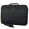 "TECHAIR 14.1"" NOTEBOOK BLACK CASE"