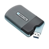 Freecom ToughDrive mini SSD 256GB USB 3.0