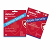 Defenx Internet Security & Mobile Security Retail Pack 1 Use