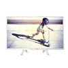"PHILIPS 32"" ULTRA SLIM LED TV 32PHS4032/12"