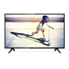 "PHILIPS 39"" LED HD TV 39PHT4112/05"