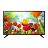 "AKAI 40"" FULL HD LED TV 409T"