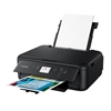 CANON PIXMA TS5150 AIO WIFI BLACK PRINTER