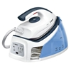 BOSCH STEAM STATION TDS2140GB