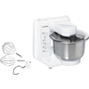 BOSCH FOOD MIXER MUM4807GB