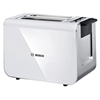 BOSCH TOASTER SKYLINE TAT8611GB WHITE