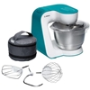 BOSCH FOOD MIXER MUM54D00GB