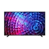 "PHILIPS 32"" FULL HD LED TV SMART 32PFS5803"