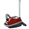 BOSCH VACUUM CLEANER BAGGED BGL8SI59GB