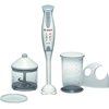 BOSCH HAND BLENDER MSM6300GB WHITE