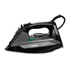 BOSCH STEAM IRON TDA3020GB