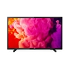 "PHILIPS 32"" HD LED TV 32PHT4203"