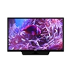 "PHILIPS 32"" PROFESSIONAL TV VGA  HDMI 2x  DVB-S2/C/T/T2 HE"