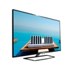 "PHILIPS 43"" MEDIA SUITE IPTV 4K UHD W CHROMECAST EXT LIFETIM"