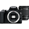 CANON EOS 250D + EF-S 18-55MM F/4-5.6 IS STM BLACK