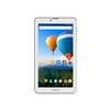 "ARCHOS ACCESS 70 XENON 7"" TABLET 16GB 3G QUAD CORE WHITE"