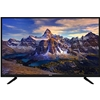 "AKAI 32"" LED TV 1372 × 768 HD 2 x 8W SPKS DLED 1+8GB ANDR7.1"