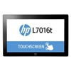 "HP L7016T 15.6"" RETAIL TOUCH MONITOR INC STAND/AC ADAP/DP-US"