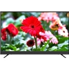 "AKAI 55"" LED TV 3844 × 2160 UHD 2x10WSPKS DLED 1.5+4GB ANDR6"