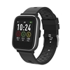 DENVER BLUETOOTH SMARTWATCH WITH HEARTRATE SENSOR FULL TOUCH