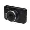 "DENVER 4K GPS CAR DASHCAM WITH 3"" LCD SCREEN"
