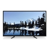 "AKAI 32"" HD LED TV AKTV3213UH"