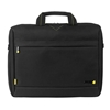 "TECHAIR 12"" - 14.1"" BLACK LAPTOP SHOULDER BAG"