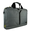 "TECHAIR 13.3"" GREY EVO SHOULDER BAG"