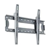 "PANGOO LCD/LED BRACKET 100x100 for 19""S20/22""S20/22""S700"
