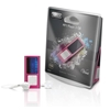 SWEEX VENI MP3 PLAYER PINK 2GB